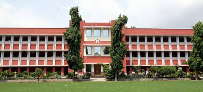 top bed college list of india