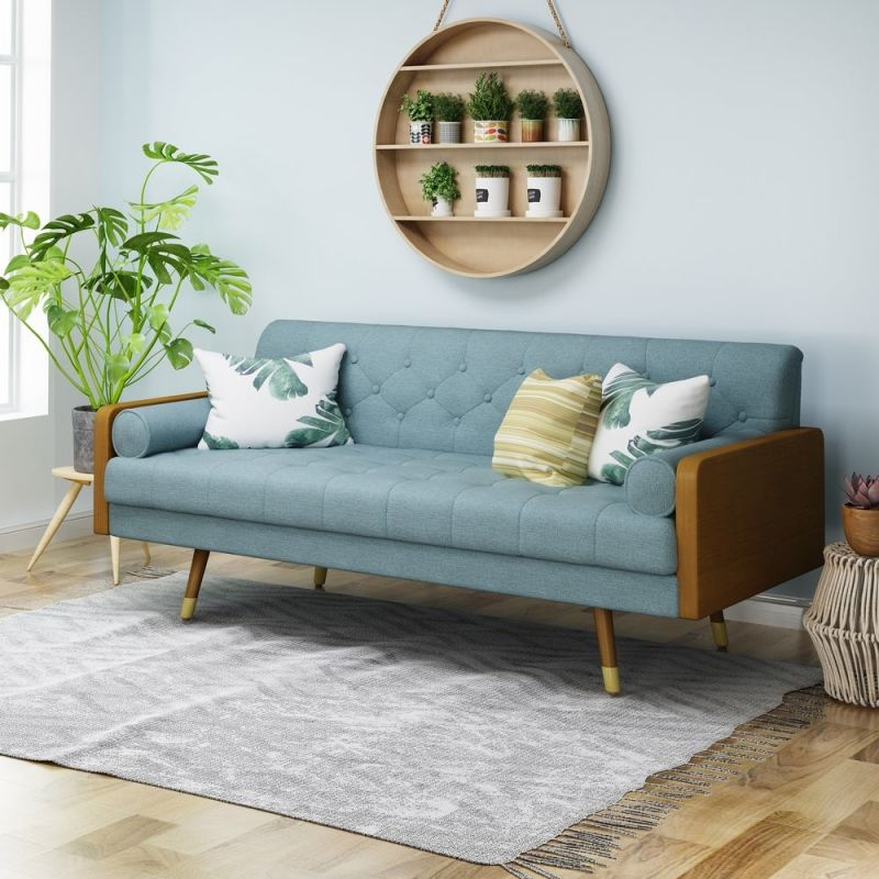 20 best sofas you can buy for your