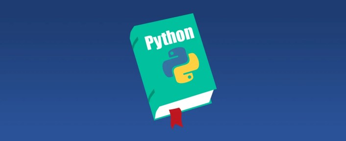 springboard Review - application python