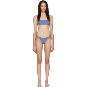 Lido Blue Undici Bikini
