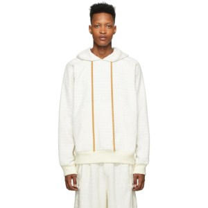 Landlord Off-White Shanelle Hoodie