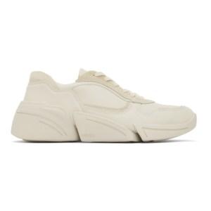 Kenzo Off-White Kross Sneakers