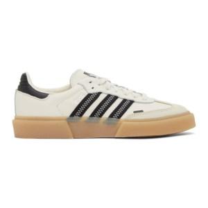 OAMC Off-White adidas Original Edition Type O-8 Sneakers