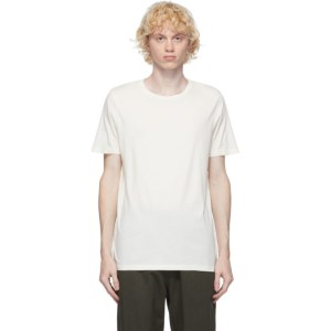 HOPE Off-White Everyday T-Shirt