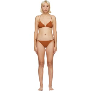 Lido Orange Venti Bikini