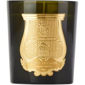 Cire Trudon Cyrnos Classic Candle, 9.5 oz