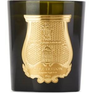 Cire Trudon Ernesto Classic Candle, 9.5 oz