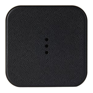 Courant Black Catch:1 Wireless Phone Charger