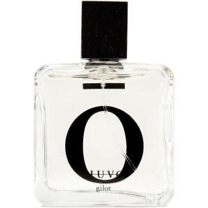 IIUVO Soigne Eau de Parfum, 100 mL