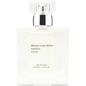Maison Louis Marie Antidris Cassis Eau de Parfum, 50 mL