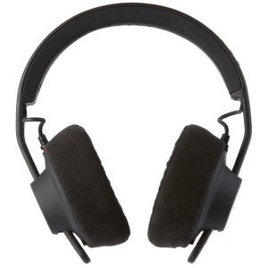 AIAIAI Black Wireless TMA-2 HD Headphones