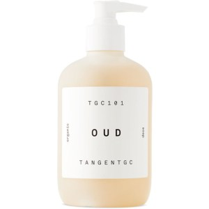 Tangent GC Oud Soap, 350 mL