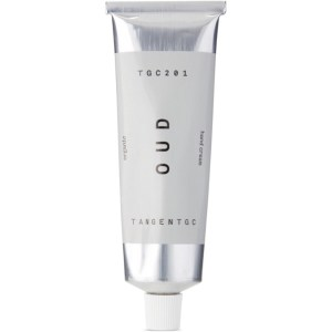 Tangent GC Oud Hand Cream, 50 mL