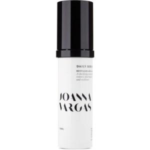 Joanna Vargas Daily Serum, 30 mL