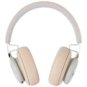 Bang and Olufsen Pink Beoplay H4 2nd Gen Headphones