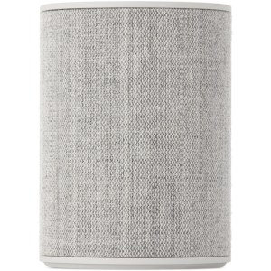 Bang and Olufsen Grey Beoplay M3 Speaker