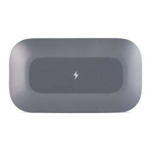 PhoneSoap Black PhoneSoap Pro Device Sanitizer, CA/US
