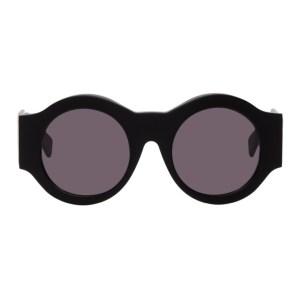 Kuboraum Black Mask A5 BM Sunglasses