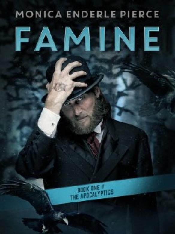 Apocalyptics_Famine_600x800