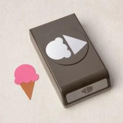 January-June Mini Catalog - Ice Cream Corner Suite