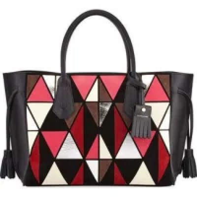 Image result for Longchamp Penelope Arty Medium Tote Bag