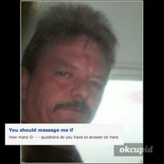 really-awful-dating-profiles-sublime99_26