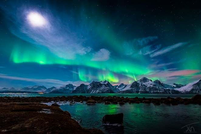 25 Breathtaking Weather and Sky Photos - Sublime99