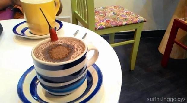 2016 07 cafe mithi