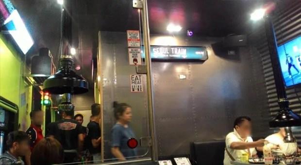 2016 07 seoul train interiors
