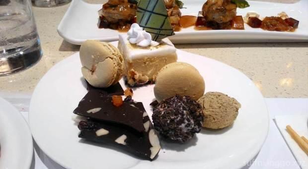 2016 08 niu dessert