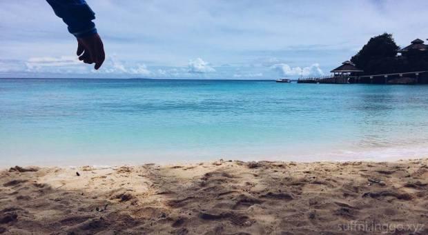 2016 04 shangrila beach