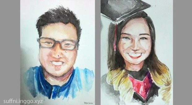 2016 06 Portrait 1