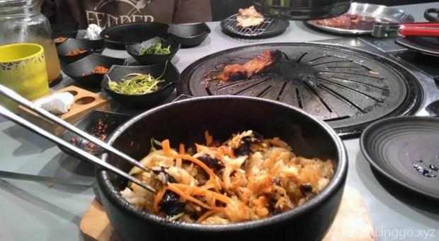 2016 07 seoul train food
