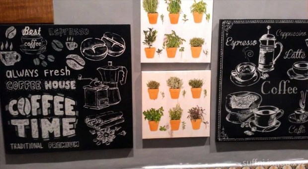 2016 06 coffee project 3