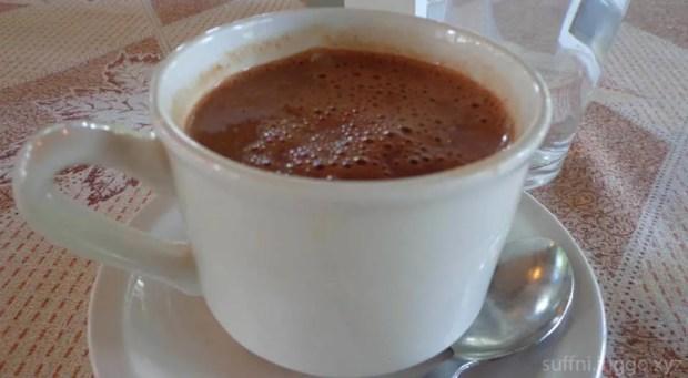 2016 05 malagos hot chocolate