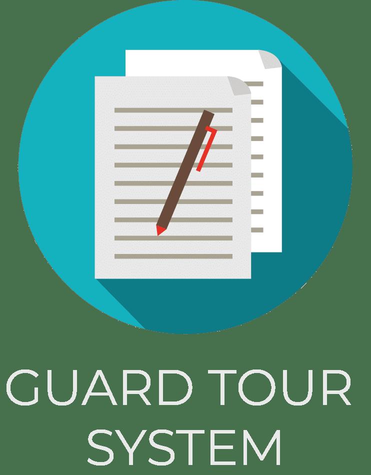 guard-tour-system