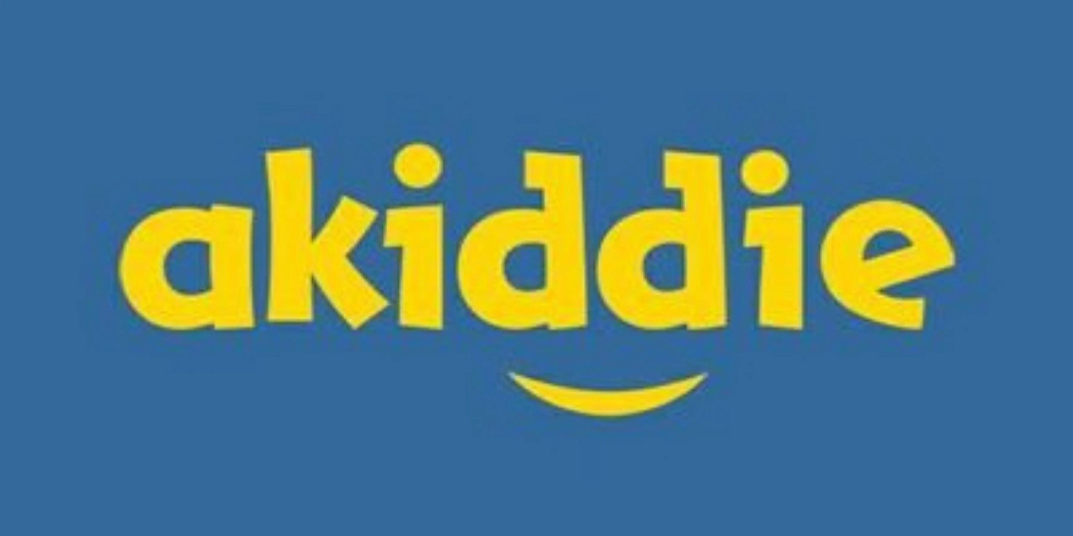 Akiddie