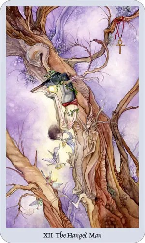 shadowscapes-tarot-hanged-man