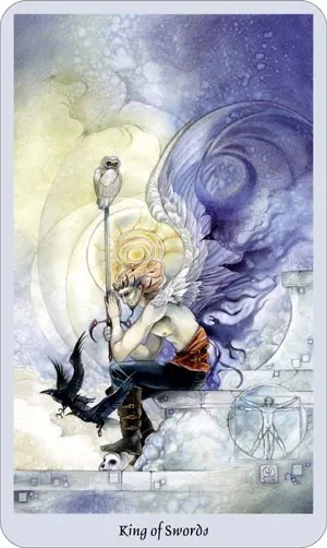 shadowscapes-tarot-swords-king