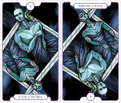 revelations-tarot-swords-04
