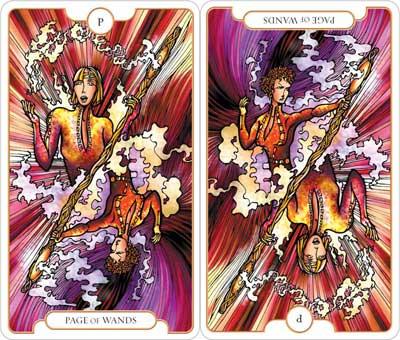 revelations-tarot-wands-page