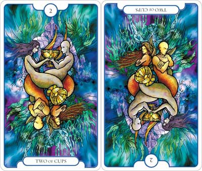 revelations-tarot-cups-02