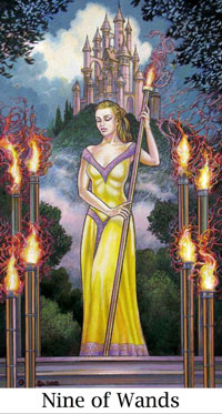 sacred-isle-tarot-wands-09