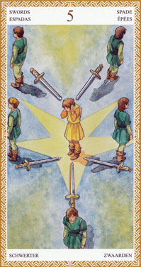 lo-scarabeo-tarot-swords-five