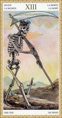 lo-scarabeo-tarot-death