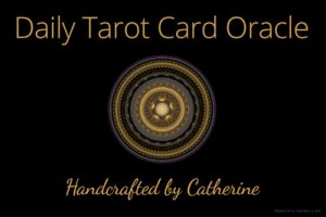 daily-tarot-oracle-header-thumbnail-400