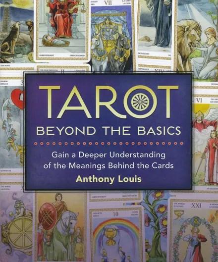 tarot-beyond-basics