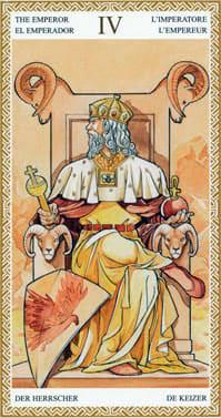 lo-scarabeo-tarot-emperor