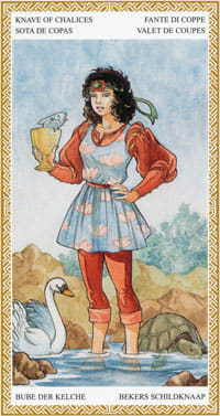 lo-scarabeo-tarot-cups-page