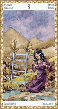lo-scarabeo-tarot-swords-eight